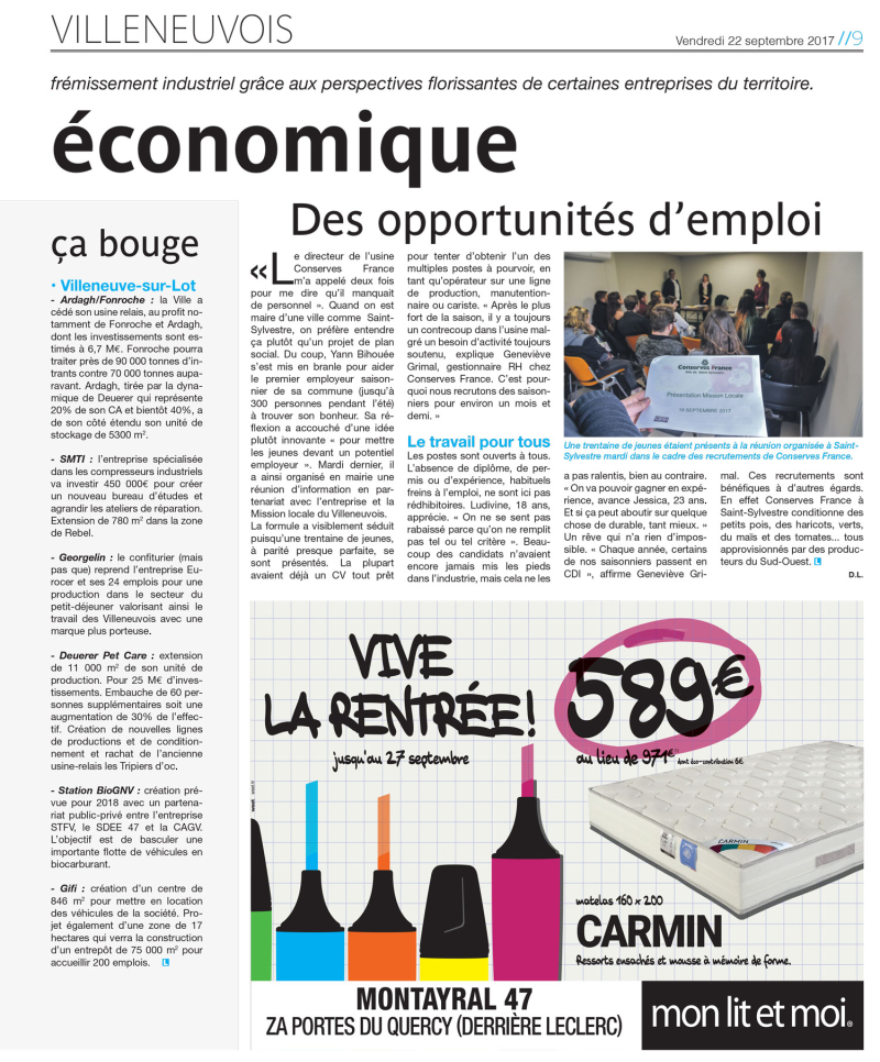 20170922-quidam-Vendredi_22_septembre-villeneuve-3