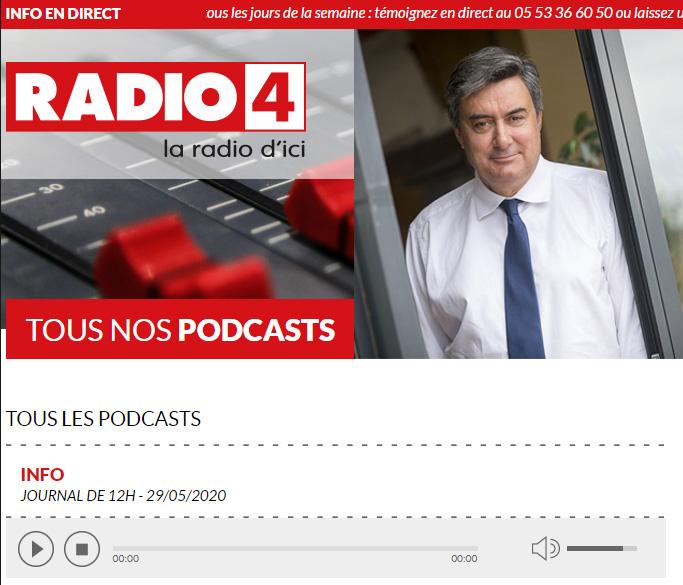 20200529-radio4 - Copie